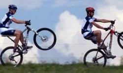 cykloskola-12-diel.jpg