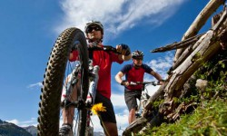 cykloskola-2-diel.jpg
