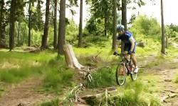 cykloskola-4-diel.jpg