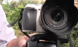 foto-videoskola-3-diel.jpg
