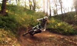 freeridebike.jpg