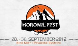 horomil2012.jpg