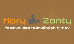 horyzonty2012.jpg
