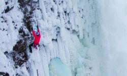 iceclimb.jpg