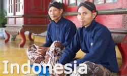indonezia.jpg