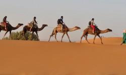 maroko_cesta.jpg
