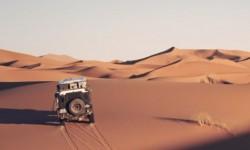 marokotrip.jpg