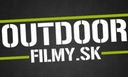 outdoorfilmybig.jpg
