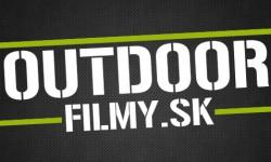outdoorfilmybig.jpg