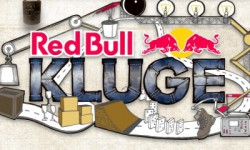 red-bull-kluge-athlete-machine.jpg
