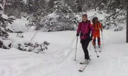 skialp-vo-velkej-studenej-doline-skialp-inspiracie-8-diel.jpg