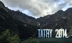 tatry.jpg