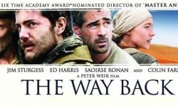 thewayback.jpg