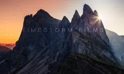 timestorm.jpg